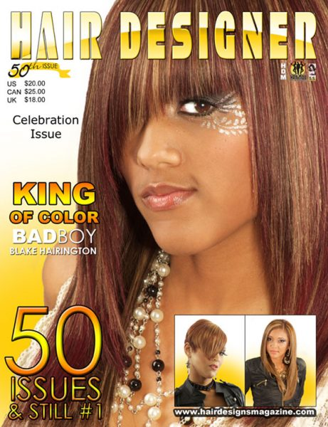 50-issue