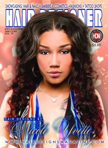 HDMCover19